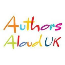 Authors-UK