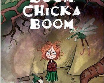 Boom Chick A Boom_book1